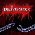 DELIVERANCE (US) / Deliverance + 2 (2017 reissue)