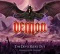 DEMON (UK) / The Devil Rides Out - Soundtrack For The Game