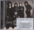 DERRINGER(US) / Sweet Evil (2013 reissue)