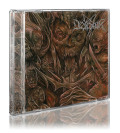 DESASTER (Germany) / Live In Bamberg (2CD)