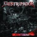 DESTRIPADOR (Argentina) / Desintegracion