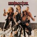 DESTRUCTOR (US) / Maximum Destruction [Skull Smashing Edition 2CD]