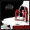 DETEST (Sweden) / The End Of All Ends