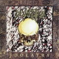 DEVASTATION (US/Texas) / Idolatry + 4 (2017 reissue)