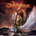 DEVICIOUS (Germany) / Never Say Never