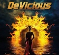 DEVICIOUS (Germany) / Reflections + 2