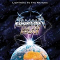 DIAMOND HEAD (UK) / Lightning To The Nations: The White Album (Deluxe Edition 2CD)