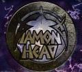 DIAMOND HEAD (UK) / Diamond Head (Limited digipak edition)