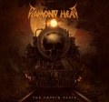 DIAMOND HEAD (UK) / The Coffin Train