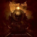 DIAMOND HEAD (UK) / The Coffin Train (Brazil edition)