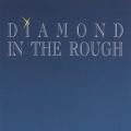 DIAMOND IN THE ROUGH (Canada) / Diamond In The Rough + 2