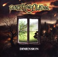 THUNDER AND LIGHTNING (Germany) / Dimension