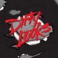 DIRTY LOOKS (US) / Dirty Looks + 5