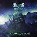 DIVINE WEEP (Poland) / The Omega Man