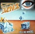 DIZZINESS(Sweden) / On The Rocks