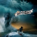 DON BARNES (US) / Ride The Storm (2CD)