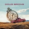 DOUG BRONS (US) / Timepiece