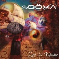 DOXA (Spain) / Lust For Wonder