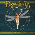 DRAGONFLY (Spain) / Domine
