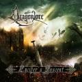 DRAGONLORE (US) / Lucifer's Descent