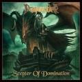 DRAGONRIDER (Jordan) / Scepter Of Domination