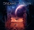 DREAMS OF AVALON (Sweden) / Beyond The Dream