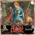 DREAM TROLL (UK) / The Witch's Curse