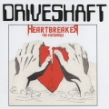 DRIVESHAFT (Ireland) / Heartbreaker - The Anthology