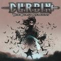 DURBIN (US) / The Beast Awakens