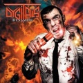 DYGITALS (France) / Dynamite
