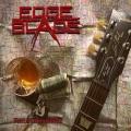 EDGE OF THE BLADE (UK) / Feels Like Home