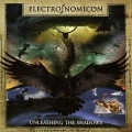ELECTRO_NOMICON (International) / Unleashing The Shadows