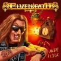 ELVENPATH (Germany) / Metal O'Clock