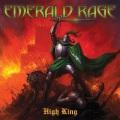 EMERALD RAGE (US) / High King