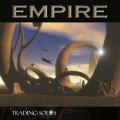 EMPIRE (International) / Trading Souls (2017 reissue)
