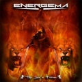 ENERGEMA (Colombia) / The Lion's Forces