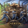 ENERTIA (US) / Piece Of The Factory