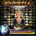 ENERTIA (US) / Victim Of Thought (2CD) [Divebomb Bootcamp series #19]
