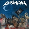 ENFORCER (Chile) / Evil Power Attack