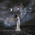 EPIC (Canada) / Like A Phoenix