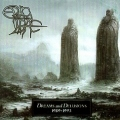 EPIC IRAE (Sweden) / Dreams And Delusions 1989-1993 (2CD)