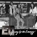 EQ (US) / Giving Up The Energy: Expanded Edition