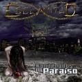 ESCLAVITUD (Spain) / Condenados Al Paraiso