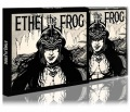 ETHEL THE FROG (UK) / Ethel The Frog