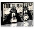 ETHEL THE FROG (UK) / Ethel The Frog