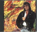 STEVE THOMSON/EVERYONE LOVES A WINNER (USED)