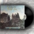 """EVIL (Denmark) / Evil's Message (12""""EP)"""