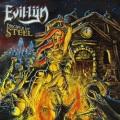 EVIL-LYN (Finland) / Disciple Of Steel
