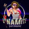 EVIL TERROR (Colombia) / Dynamite