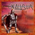 EXCALIBUR (Spain) / Generacion Maldita (2CD)